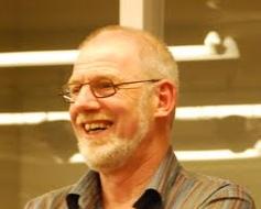 Frank Sierhuis